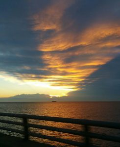 blog-ches-bay-bridge-sunrise